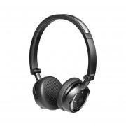 Auricular Inalámbricos Edifier Bluetooth W670 BT