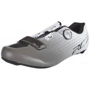 Shimano SH-RC7W skor vit 2018 Landsvägsskor med klickfäste
