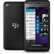 Blackberry Z10 3G 2GB RAM 16GB ROM Black (Refurbished) (1 Year WarrantyBazaar warranty)