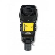 Люлка за зареждане / комуникация Datalogic PBT9100 9300 9500 Bluetooth