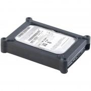 "Xcase Silikon-Festplatten-Protector für 3,5"" HDDs"
