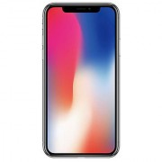 Apple iphone X 256GB All New Unboxed phone (6 Months warranty)
