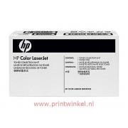 Printwinkel 2366461