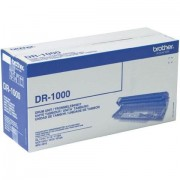 Brother Original DRUM FOR DCP1610W; HL1210W; MFC1910W   DR1000