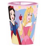 Disney Hercegnők pohár