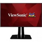 Viewsonic LCD monitor Viewsonic VP3268-4K, 80 cm (31.5 palec),3840 x 2160 px 5 ms, IPS LCD HDMI™, DisplayPort, mini DisplayPort, USB, audio, stereo (jack 3,5 mm