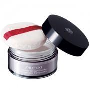 Shiseido Neviditelný sypký pudr (Transluscent Loose Powder) 18 g