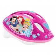 Casca protectie Disney Princess S