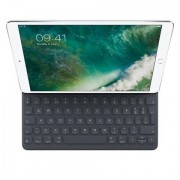 Apple Smart Smart Connector Spagnolo Nero tastiera per dispositivo mobile