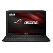 Asus GL552VW-DM141 15,6 Core i7 2.6 GHz HDD 1 TB RAM 8 GB