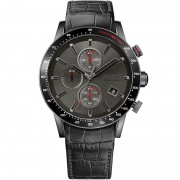 Ceas BOSS Contemporary Sport Rafale 1513445