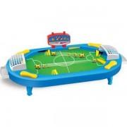 Igračka football 621017