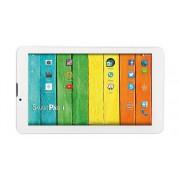 Mediacom i7 3G tablet Intel® Atom™ X3-C3230RK 8 GB Bianco
