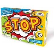 Jogo Stop - Pais Filhos