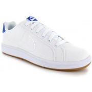 Nike - Court Royale Premium - Heren - maat 42
