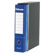 Esselte Registratore Archivio 23 X 33 Cm Dorso 8 Cm Blu Essential 390775050