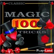 100 TRUCURI MAGICE (L-137)