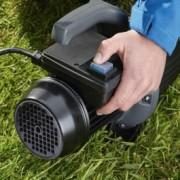 Pompa suprafata Oase ProMax Garden Classic