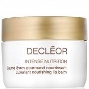 DECLEOR DECLÉOR Intense Nutrition Lip Balm (8g)