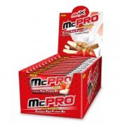 McPro Protein bar - 24 x 35g