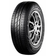 Bridgestone 3286340497114