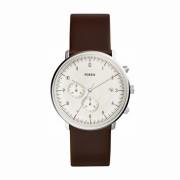 Мъжки часовник FOSSIL Chase Timer - FS5488