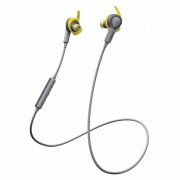 jabra Coachwireless Sport Stereo Headset