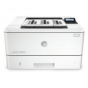 Printer, HP LaserJet Pro M402dw, Laser, Duplex, Lan (C5F95A)