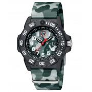LUMINOX Navy SEAL 3507.PH - Klockor