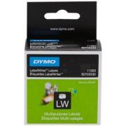 Dymo Origineel DYMO etiketten S0722530 11353