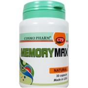 Memory Max (30 capsule), Cosmopharm