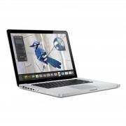 Apple MacBook Pro 15 Core 2 Duo 2.53 GHz HDD 320 GB RAM 4 GB
