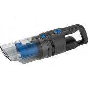 BECKEN Aspirador de Mano BECKEN BMVC3135 (14.4 V - Autonomía: 30 min - 300 ml)