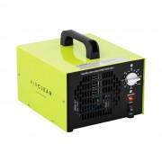 Ozone Generator - 3,500 / 7,000 mg/hr - 100 W