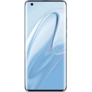 Xiaomi Mi 10 (8GB/128GB) šedá