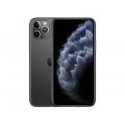 Apple iPhone 11 Pro APPLE (5.8'' - 256 GB - Gris espacial)