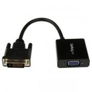 Adaptador de video de DVI a VGA 1080P, Startech DVI2VGAE