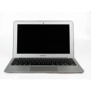 """Apple MacBook Air 11,6"""" Early 2015 (beg med märke skärm) ( Klass B )"""