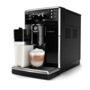 Philips -автоматична еспресо машина Saeco PicoBaristo 10 напитки SM5460/10