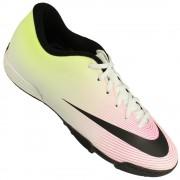 Chuteira Society Nike Mercurial Vortex II TF