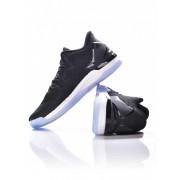 Adidas PERFORMANCE D Rose 7 Low kosárlabda cipő