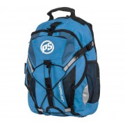 Powerslide Fitness Backpack Blue - modro-čierna