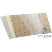 PrimaFilaments PrimaFil PEI Ultem Sheet 254x165mm-0,5mm