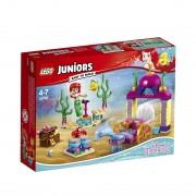 LEGO Juniors 10765_ariel's underwater concert