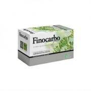 Aboca Finocarbo Plus Tisana 20 Bustine