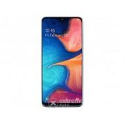 Samsung Galaxy A20e Dual SIM (SM-A202), pametni telefon, White (Android)