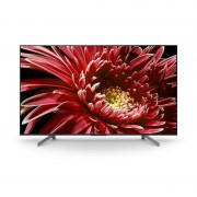 "Sony KD-55XG8596 55"" LED UltraHD 4K"