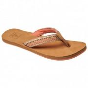 Reef - Women's Gypsylove - Sandalen maat 6 beige/bruin