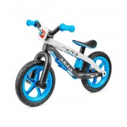 Bicicleta Chillafish BMXIE De Equilibrio / Multicolor