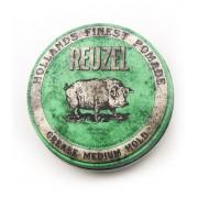 Pomada Reuzel Green 113 gr